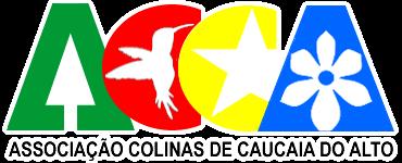 ACCA Caucaia